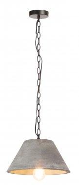 Lustr/závěsné svítidlo RA 2580-3