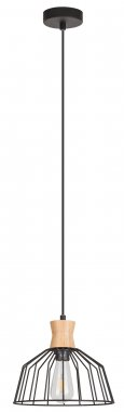Lustr/závěsné svítidlo RA 2582