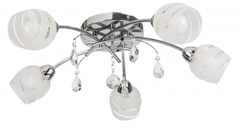 Stropní svítidlo RA 2622