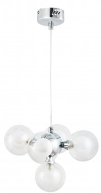 Lustr/závěsné svítidlo RA 2623