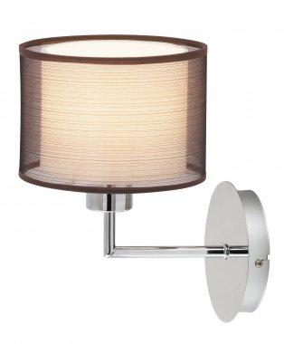 Nástěnné svítidlo RA 2628