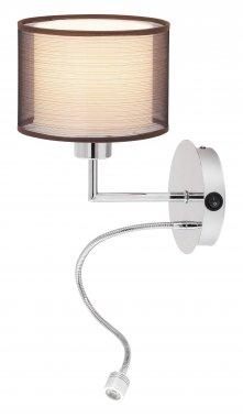 Nástěnné svítidlo RA 2629