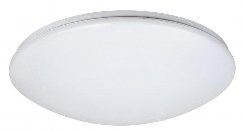Stropní svítidlo RA 2636