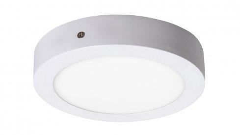 LED svítidlo RA 2655