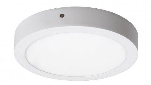 LED svítidlo RA 2656