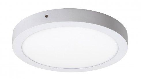 LED svítidlo RA 2657