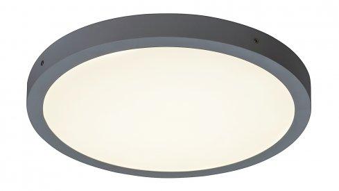 LED svítidlo RA 2658
