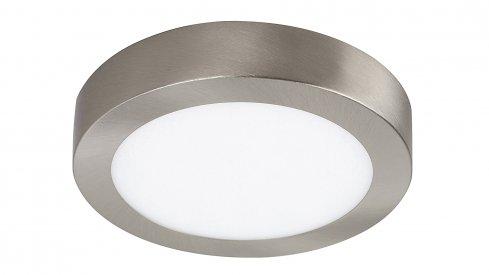 LED svítidlo RA 2659