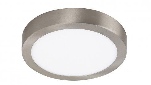 LED svítidlo RA 2660