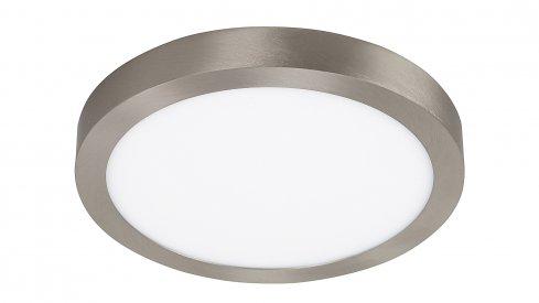 LED svítidlo RA 2661