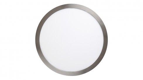 LED svítidlo RA 2662-1