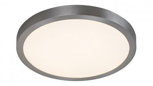 LED svítidlo RA 2662-2