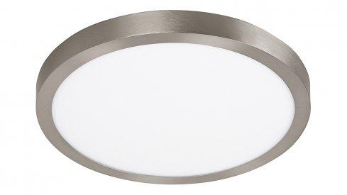LED svítidlo RA 2662