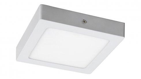 LED svítidlo RA 2663