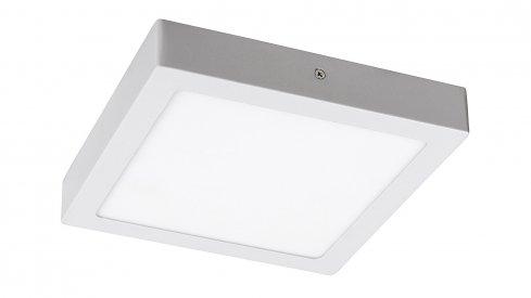 LED svítidlo RA 2664