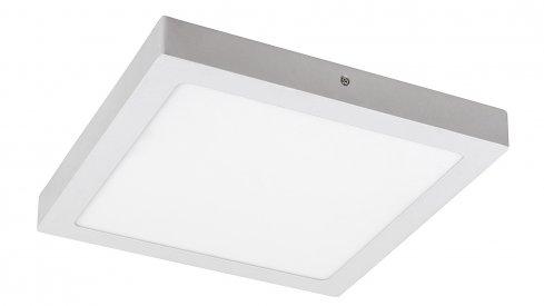 LED svítidlo RA 2665