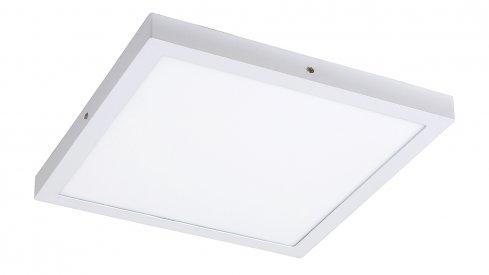 LED svítidlo RA 2666