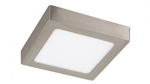 LED svítidlo RA 2667