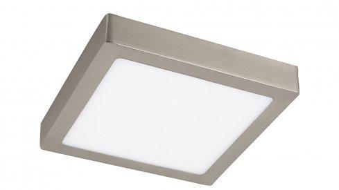 LED svítidlo RA 2668