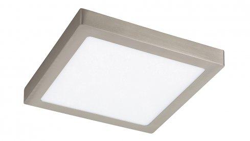 LED svítidlo RA 2669