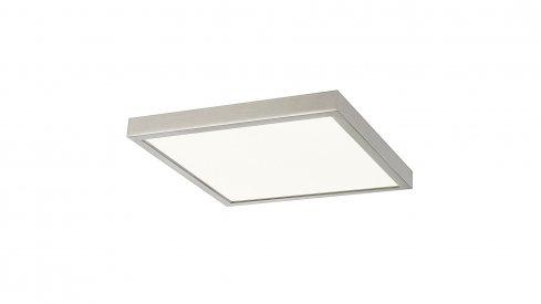 LED svítidlo RA 2670