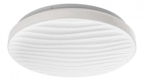 Stropní svítidlo RA 2675