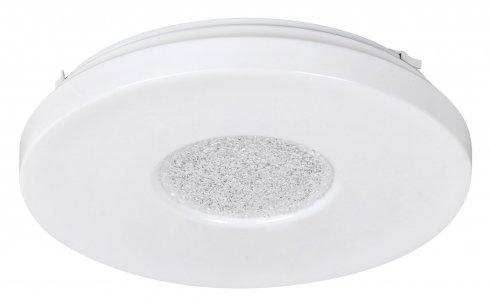Stropní svítidlo RA 2720