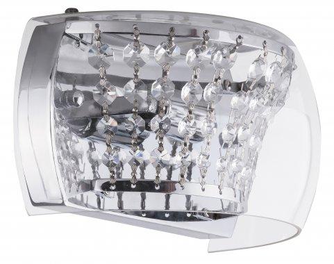 Nástěnné svítidlo RA 2750