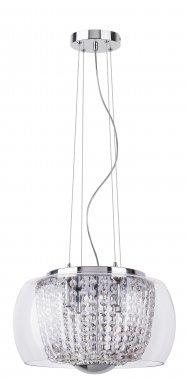 Lustr/závěsné svítidlo RA 2760