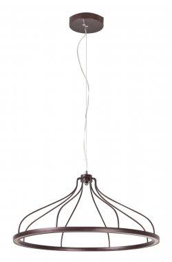 Stropní svítidlo RA 2766