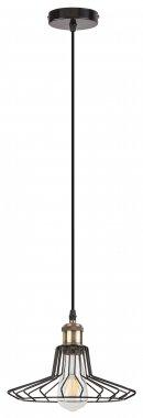 Lustr/závěsné svítidlo RA 2770