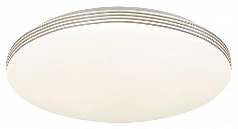Stropní svítidlo RA 2783