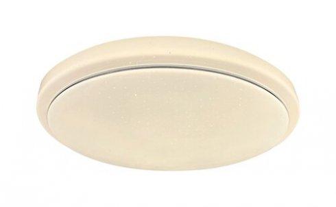 Stropní svítidlo RA 3010