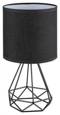 Pokojová stolní lampa RA 3016