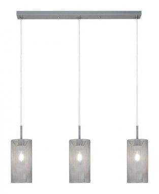 Lustr/závěsné svítidlo RA 3019