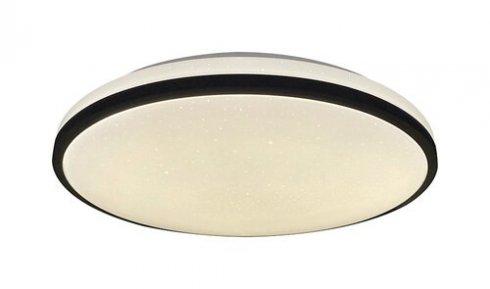 Nástěnné svítidlo/nad zrcadlo RA 3054