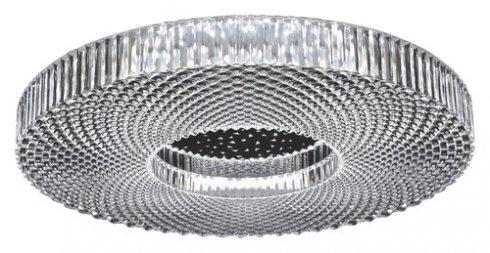 Stropní svítidlo RA 3064