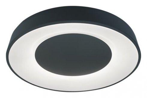 Stropní svítidlo RA 3082