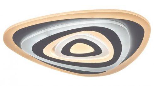 Stropní svítidlo RA 3099