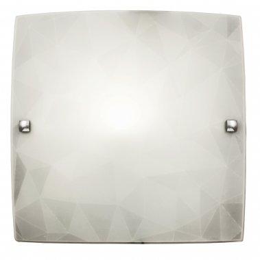 Stropní svítidlo RA 3267