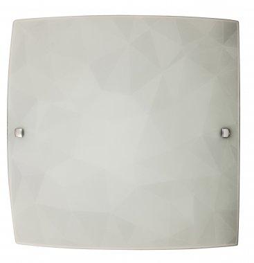 Stropní svítidlo RA 3268