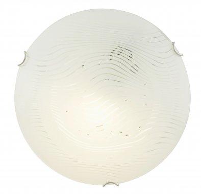 Stropní svítidlo RA 3287-3