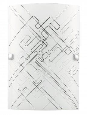 Stropní svítidlo RA 3292