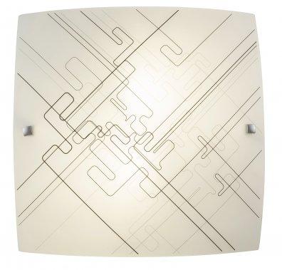 Nástěnné svítidlo RA 3294