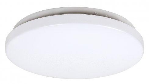 Stropní svítidlo RA 3338