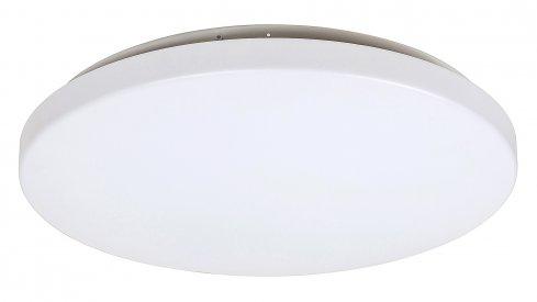 Stropní svítidlo RA 3339