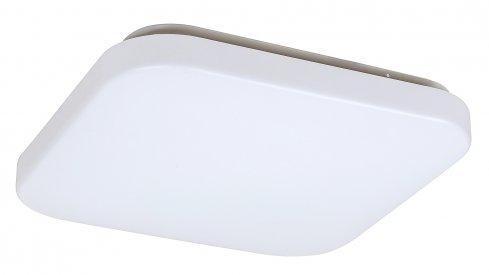 Stropní svítidlo RA 3340