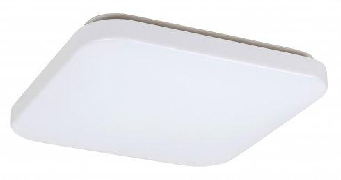 Stropní svítidlo RA 3344
