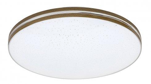 Stropní svítidlo RA 3345