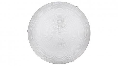 Stropní svítidlo RA 3346